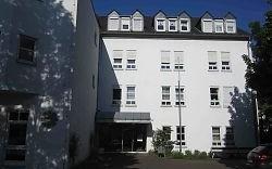 65604 Elz - St. Josefhaus