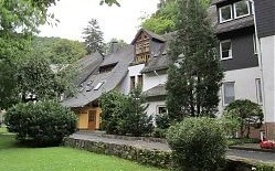 56379 Obernhof - Klostermühle
