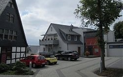 65549 Limburg - Kloster Bethlehem