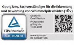 TÜV-SV-Schimmel bis 3-2021